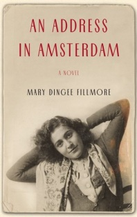 address-amsterdam-mary-dingee-fillmore