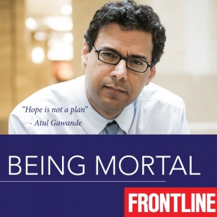 being_mortal-_atul_gawande_event_sqaure_700_700_c1