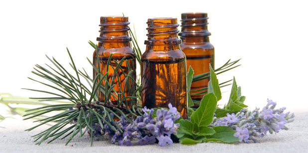 essential-oils-bottles