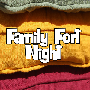 family-fort-night-tile