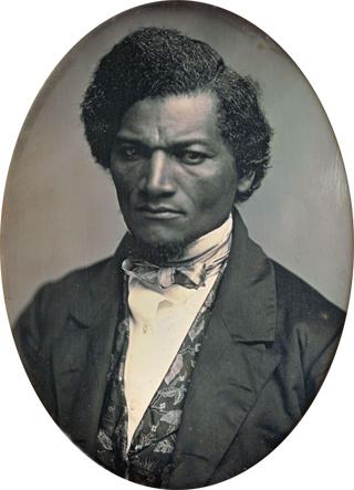 Frederick_Douglass_by_Samuel_J_Miller_1847-52a