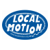 local_motion_logo_blue