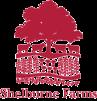 shelburne_farms_logo_tr