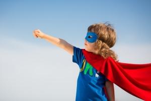 brave-superhero-2