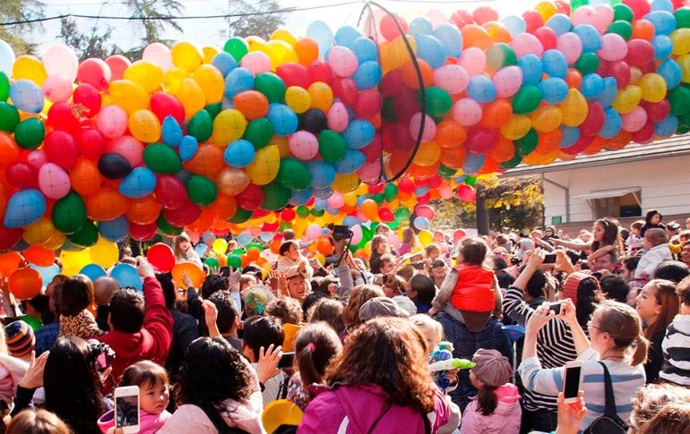 kidspace-noon-years-1