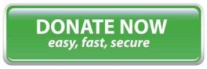 make-donation