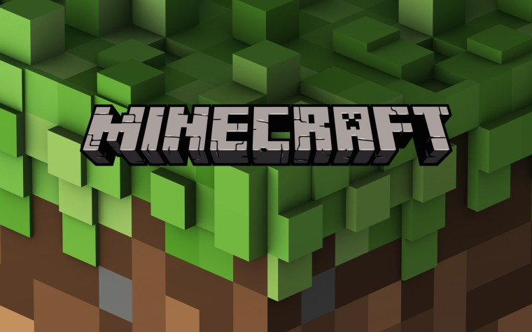 Minecraft-Free-Download-PC-Mac
