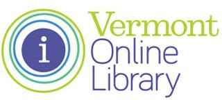 VOL logo (1)