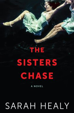 Sisters Chase