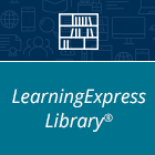 learningexpress-library-button-140